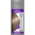БИГ Тоника Оттеночный бальзам для волос с эффектом биоламинирования 6.03 Капучино, 150 мл