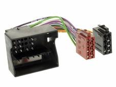 ACV gmbh ACV 1120-02 - Переходник ISO для Ford с 2003+