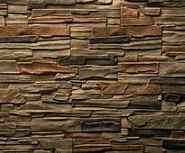 Декоративный искусственный камень Petra Олимпия 09П3