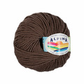 Пряжа Alpina
