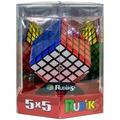 Настольная игра Rubik's Кубик Рубика 5х5