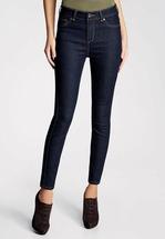 e0f1d17ce7b Купить женские джинсы