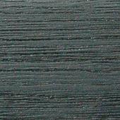 Плинтус напольный деревянный Tarkett Art черный ЛЕС