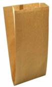 Крафт пакет V-образное дно 250*100*390 мм. Упаковка - 1500 шт.