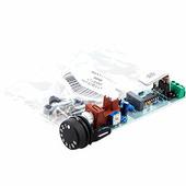 Электронная плата для MMP миксера,230V ROBOT COUPE 7011207