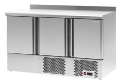 Стол холодильный POLAIR TMi3GN-G (внутренний агрегат)