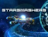 StarSmashers (PC)