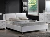Кровать Signal Mito 226x148
