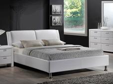 Кровать Signal Mito 224x168