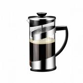 Заварной чайник и кофейник (френч пресс) Tescoma Teo