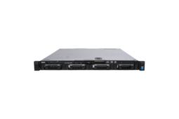 "Сервер DELL R430 (4x3.5"")"