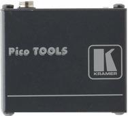 Передатчик HDMI Kramer (PT-571)