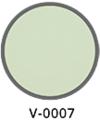 Камуфляж AFFECT V-0017 (рефил) 2,5 г