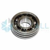 Подшипник шариковый коленвала (15х36,3х11) для Stihl TS 410/TS 420