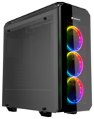 Компьютер игровой для OverWatch: Mccree, системный блок №373925, доступен в кредит