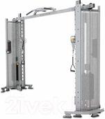 Силовой тренажер Matrix Fitness G1-MS20
