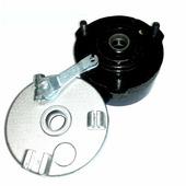 Тормозной барабан HB 110-125cc