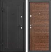 Входная дверь Магна МD-76