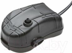 Компрессор для аквариума Aquael Miniboost APR-100 115316