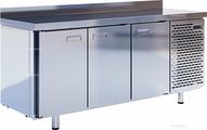 Стол холодильный Cryspi СШС-0,3 GN-1850 (внутренний агрегат)