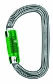 Карабин Petzl Am D Pin-Lock