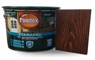 Pinotex Standard Орех 9л