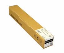 Тефлоновый вал для KYOCERA Fs-4200dn, Fs-4300dn, Fs-4100dn, Ecosys M3145dn, P3045dn Long Life