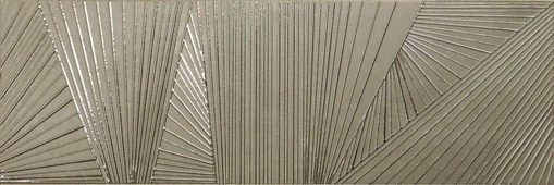 Керамическая плитка Ibero Декор Highline Grey
