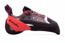 Скальные туфли Evolv Oracle
