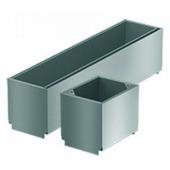 Ревизия для щелевой решетки ACO Self (оцинкованная сталь)