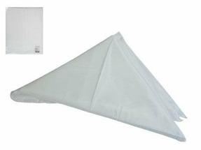 Невская Палитра Платок шелковый ( хаботай), 54 х 54 см