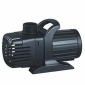 Насос для фонтана Jebao SME-12000LV