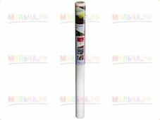 6. Укрывной материал Plantex Protecmax 1,5 x 8 м, пакет