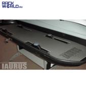 В автобокс коврик Taurus А900 (205 х 72 см)