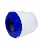 Угольный фильтр CarbonActive Mini-line 500 м3