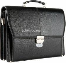 Портфель Petek