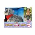 Интерактивная игрушка Longshore Таннер 33630