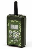 Комплект дистанционного управления для электронного манка Hunterhelp MASTER и PRO