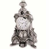 Часы настольные Artina SKS 60386
