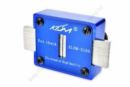 Профиль-детектор Key cheker kLOM-3100