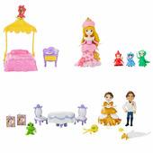 Игровой набор Hasbro принцессы Disney E3052EU4