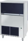 Льдогенератор Brema CB 955W