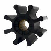 Импеллер для охлаждения Johnson Pump 1028BT 09-1028BT-1 65 мм со шлицами
