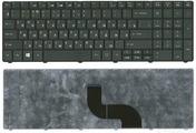 Клавиатура для ноутбука Acer Aspire E1-521, E1-531, E1-531G, E1-571, E1-571G