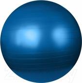 Фитбол гладкий Sundays Fitness IR97402-65
