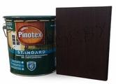 Pinotex Standard Палисандр 2,7л