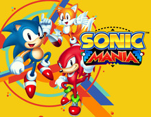 Sega Sonic Mania (SEGA_2781)