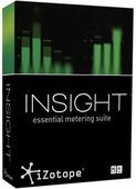 iZotope Insight