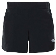 Шорты The North Face Hikesteller Short женские