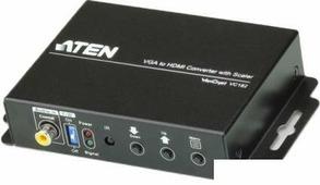 Адаптер Aten VC182-AT-G